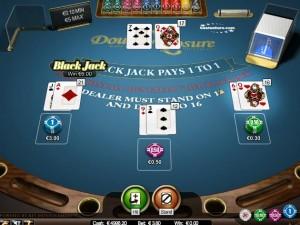 blackjack_double_exposure_casino_euro