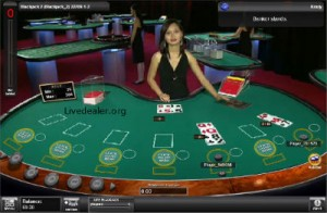 microgaming-upgraded-blackjack-full400